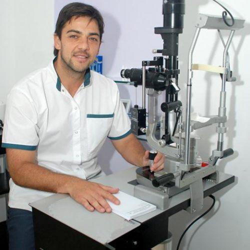 dr-henzo-ruiz-4